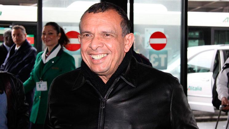 porfirio-lobo-presidente-de-hondura