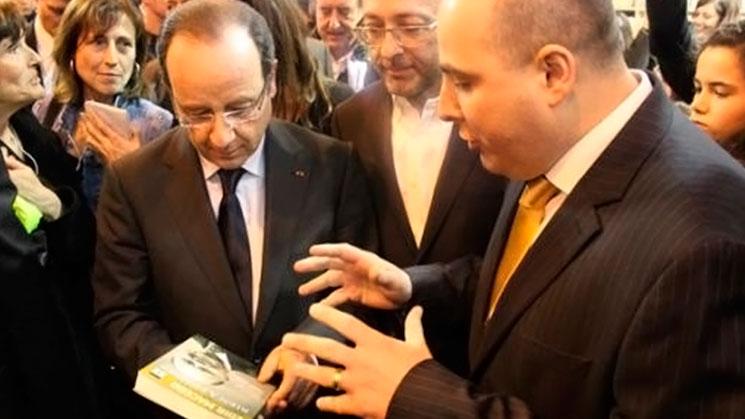 presidente-francia-elogia