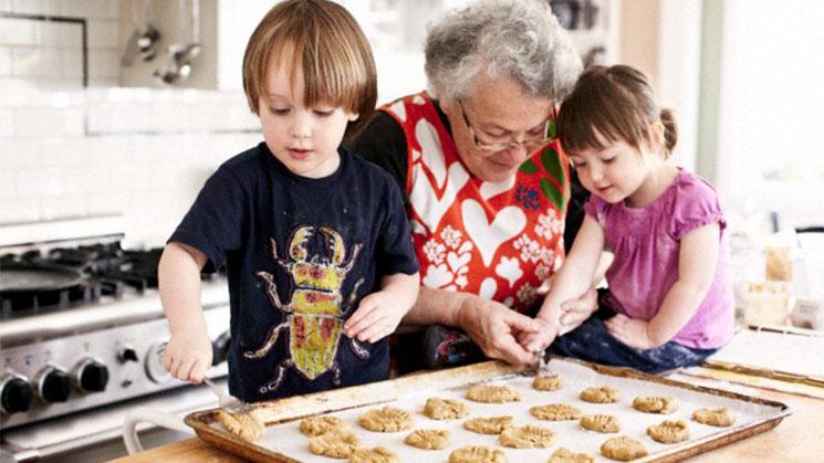 rol-de-los-abuelos