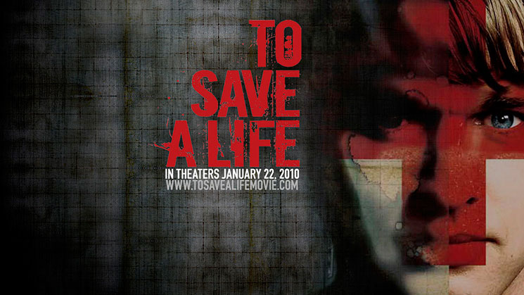 salvar-una-vida