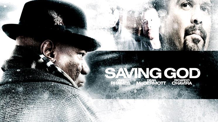 saving-god