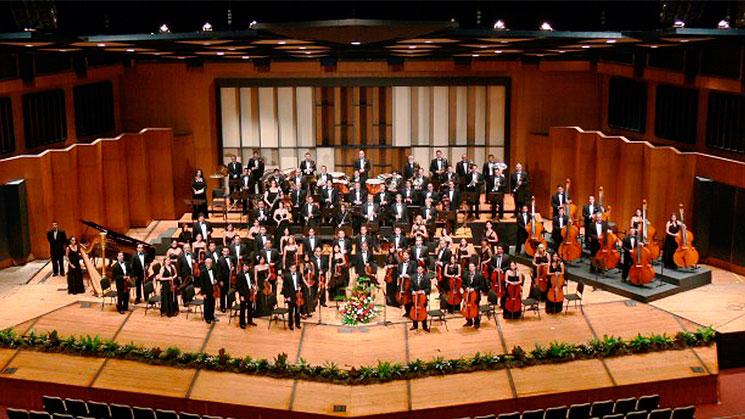 sinfonica-de-venezuela