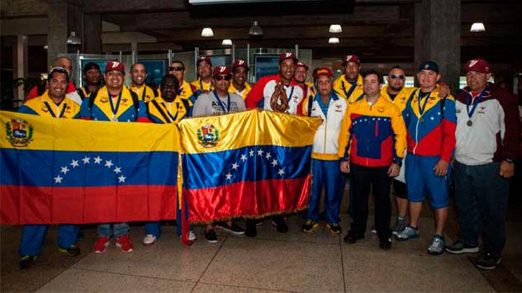 softbol-venezolano