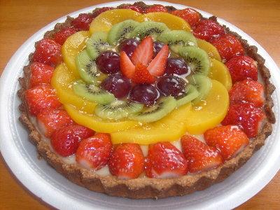 tarta-frutas