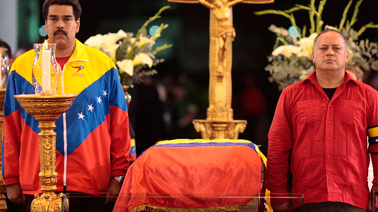 venezuela-despide1