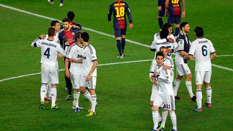 victoria-del-real-madrid