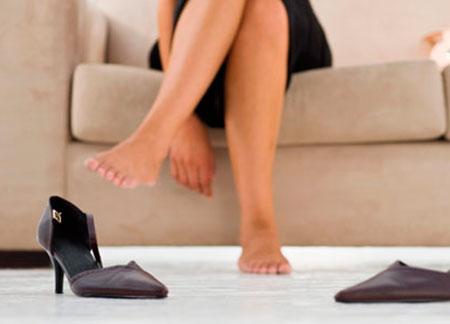 zapatos-apretados