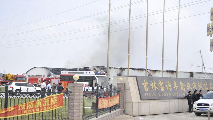 112-muertos-por-incendio-en-china