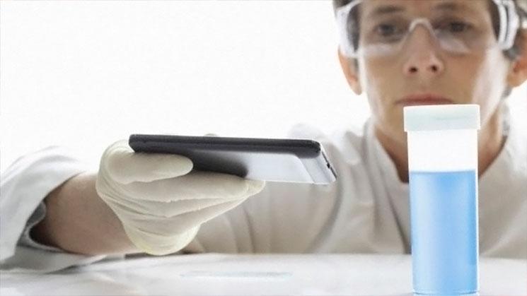 celulares-causan-cancer