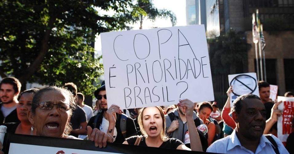 copa-prioridade-brasil