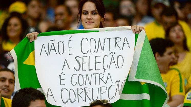 corrupcion-brasil