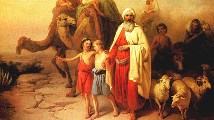 hebreos-israelitas-o-judios