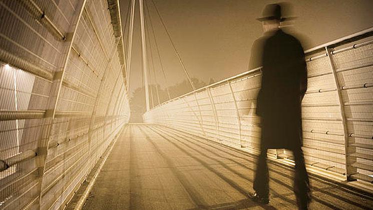 hombre-puente