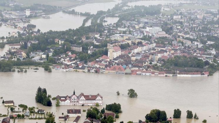 inundaciones-centroeuropa