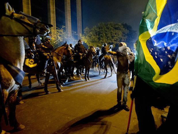 protestas-rio