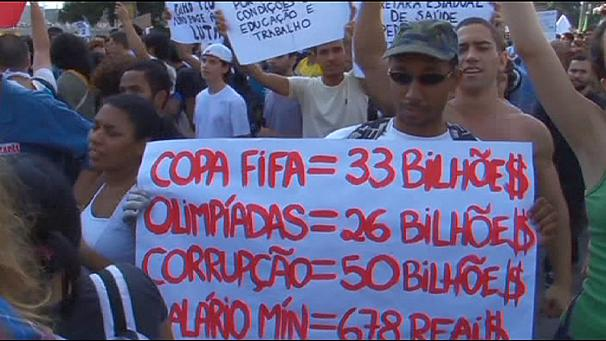 protestos-no-brasil