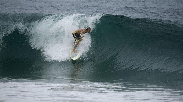 surfplaya