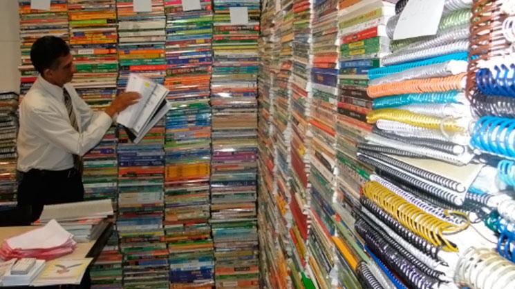 biblioteca-paraiba