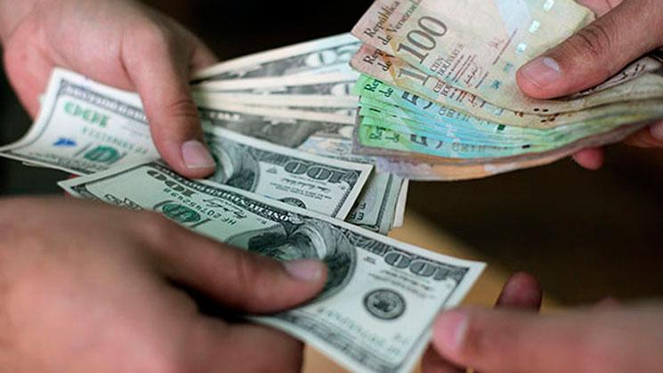 dolares-sicad