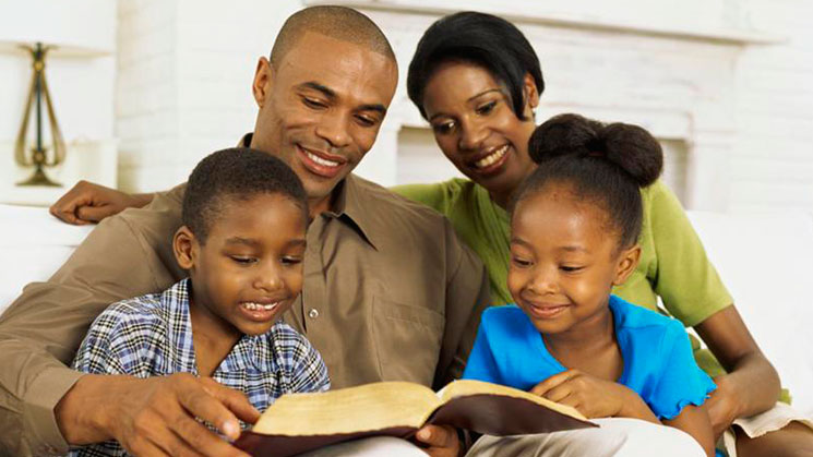 familia-educacion