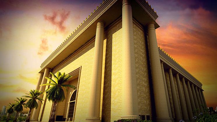 nuevas-templo-salomon