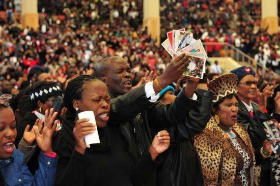 obispo-en-sudafrica3