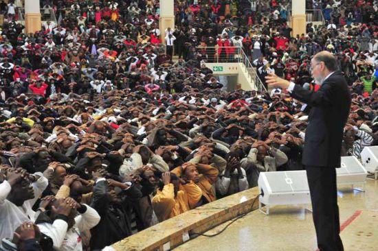 obispo sudafrica2