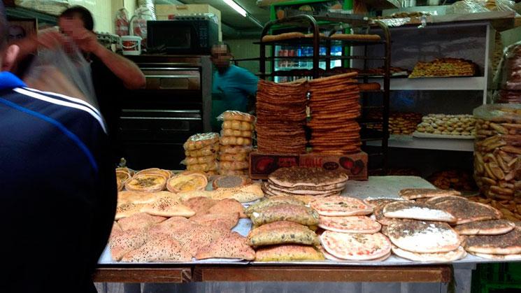 panaderia-israel