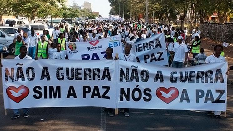 paz-mozambique