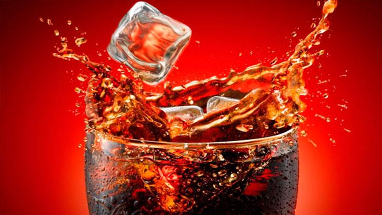 refresco-dietetico