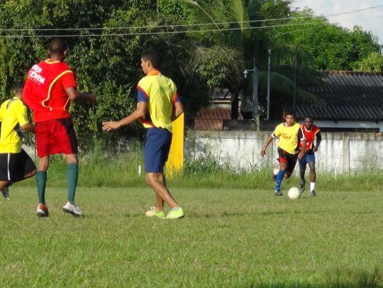 rondonia3