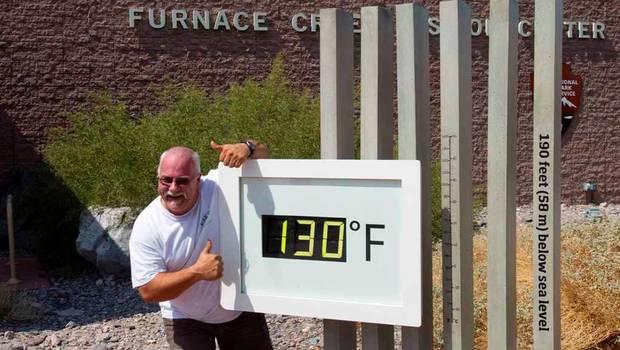 temperatura2