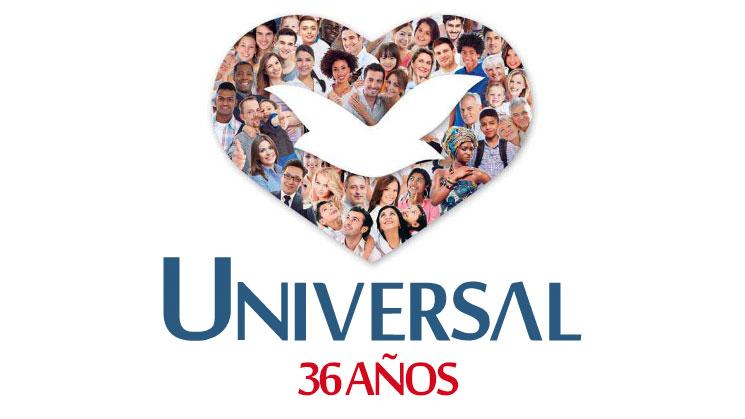 universal-36-anos