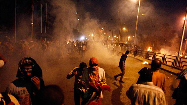 violencia-egipto