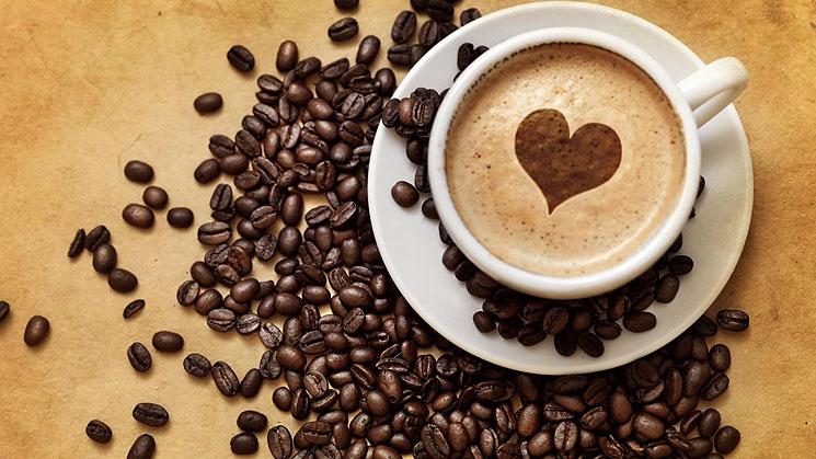 cafecremoso