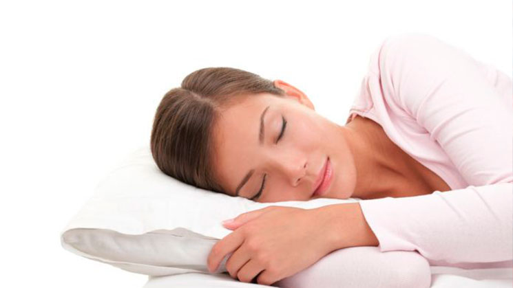 como-elegir-almohada