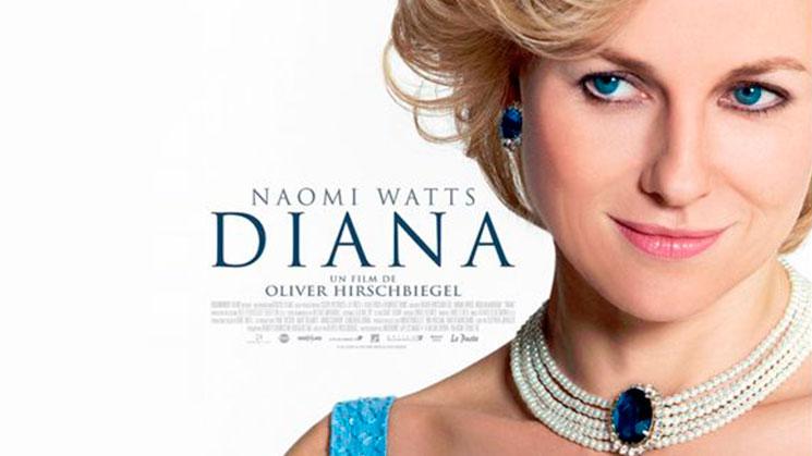diana-naomi-watts
