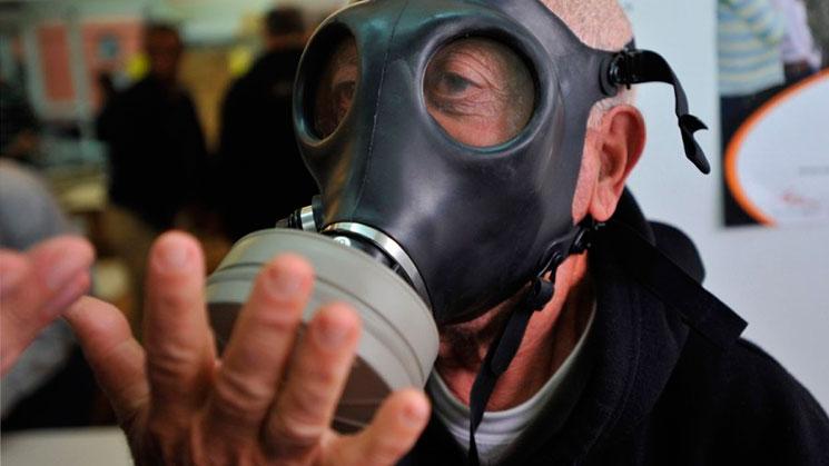 gas-syria