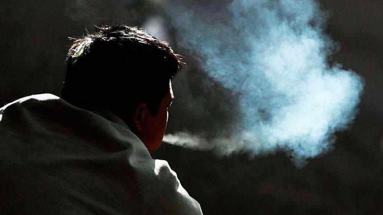hombre-humo