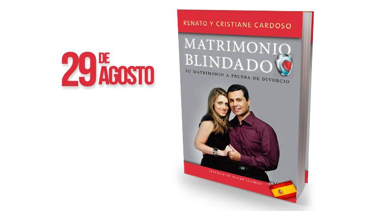 matrimonio-blindado1