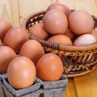 productos-huevos