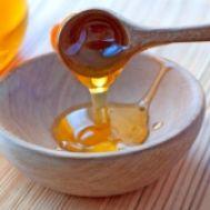 productos-miel