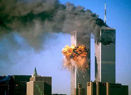 ataques-11-9