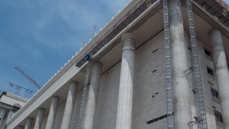 columnas-templo