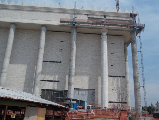 columnas-templo1