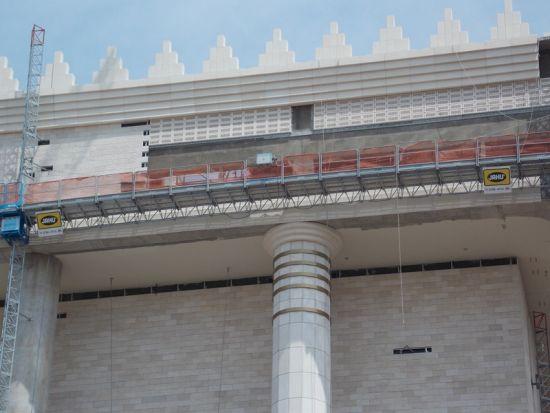columnas-templo2