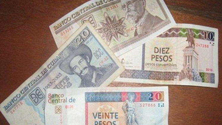 dinerodecuba
