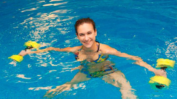 ejercicios-acuaticos