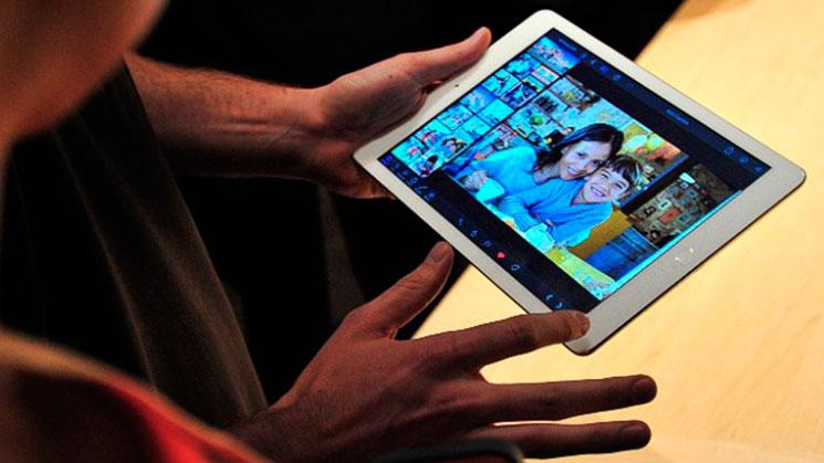 iPad-Air-iPad-Mini