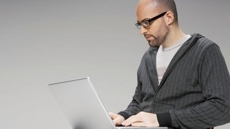 internet-buscar-empleo